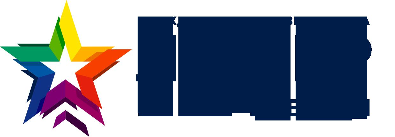 Международная бизнес-школа Лидер
